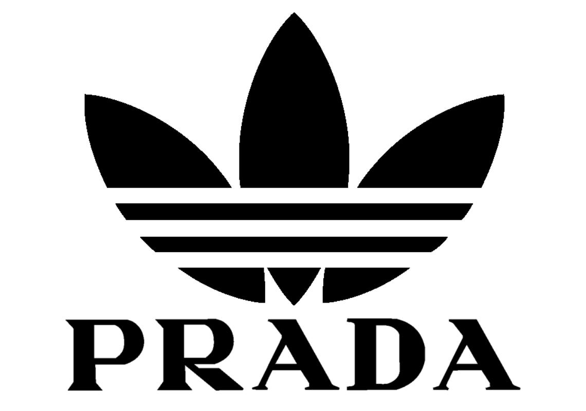 Se rumorea que Prada y Adidas Shoe   está en proceso de colaboración