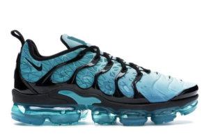 Air VaporMax Plus Spirit Teal