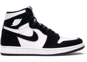 Jordan 1 Retro High Twist (W)