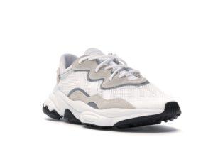 Adidas Ozweego Cloud White