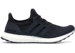 Adidas Ultra Boost 4.0 Carbon