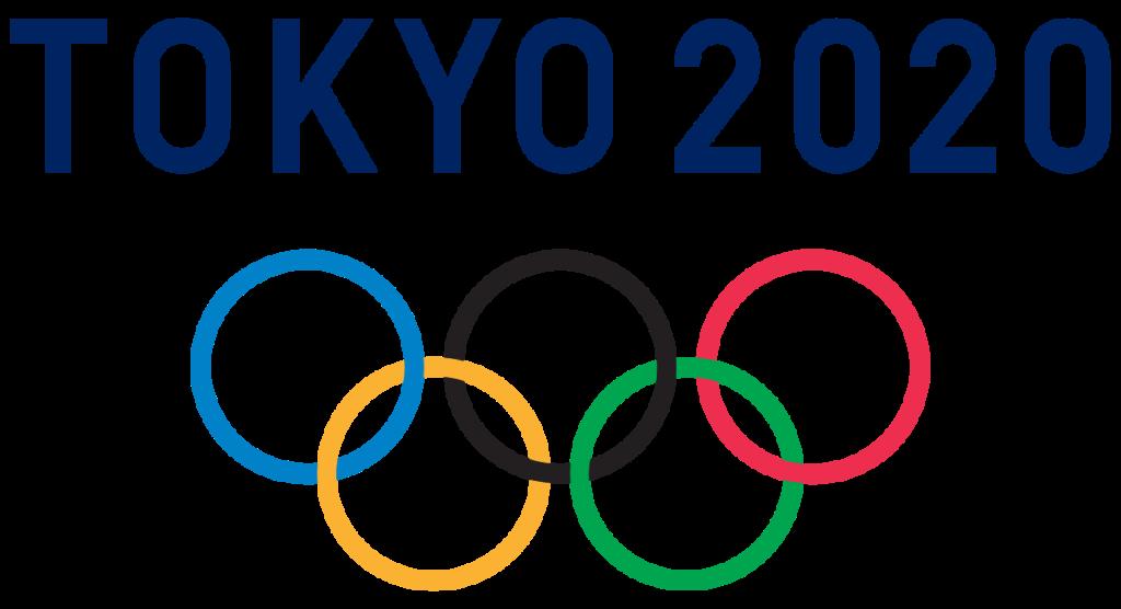 Juegos Olímpicos de 2020 TOKIO