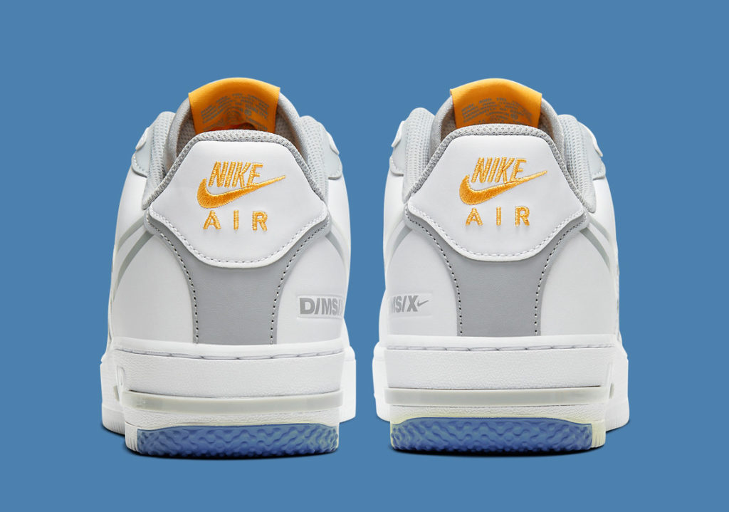 Nike Air Force 1 React (5)