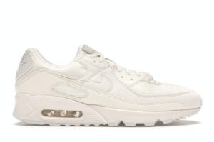 Nike Air Max 90 Recraft Sail