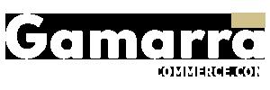 Gamarra® Sitio Oficial