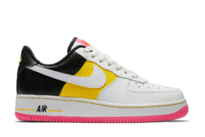Air Force 1 Low Moto (W)