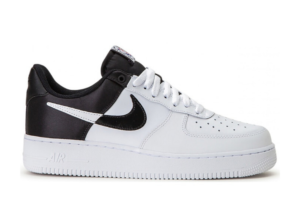 Air Force 1 Low Spurs