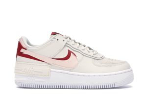 Air Force 1 Shadow Phantom (W)