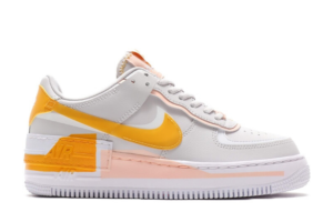 Air Force 1 Shadow Pollen Rise (W)